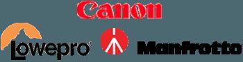 Taskker og remme hos Silkefoto